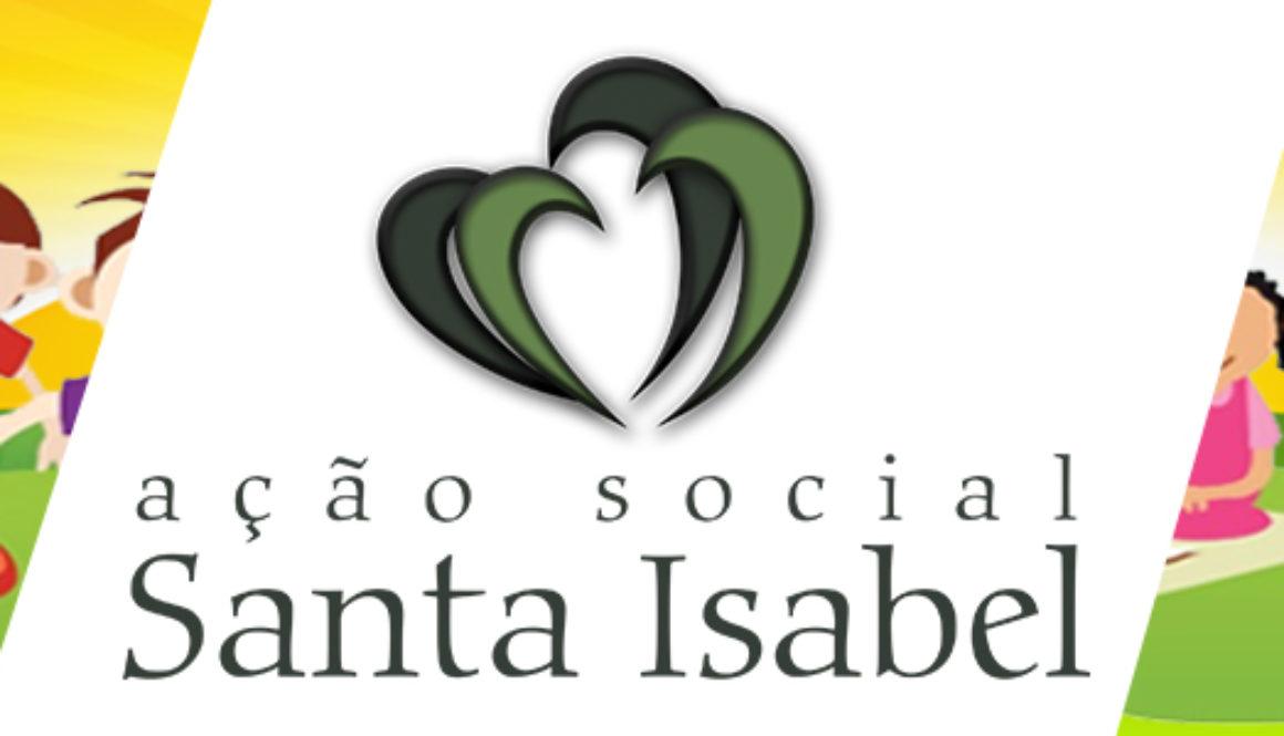 Ação Social Santa Isabel retorna a suas origens