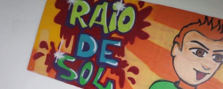 AÇÃO SOCIAL SANTA ISABEL, REFERENCIA EM TUDO QUE FAZ!